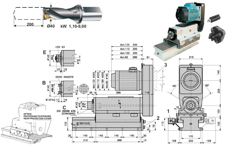 液压杆的安装步骤图