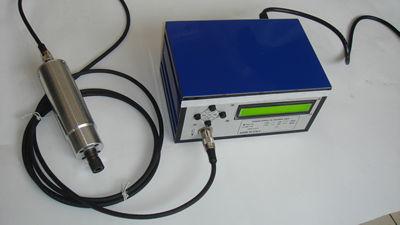 ...M30-气动电动拧紧机 钻孔钻削动力头 攻丝攻牙动力头 欧博OBER意...
